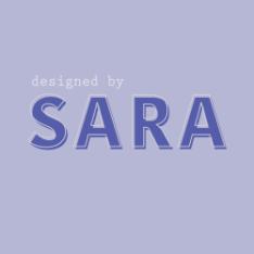 cropped-designedbysara.png