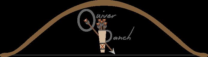 QuiverRanchFinal2