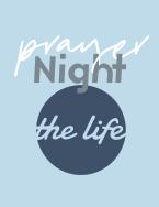 TheLifePrayerNight-01